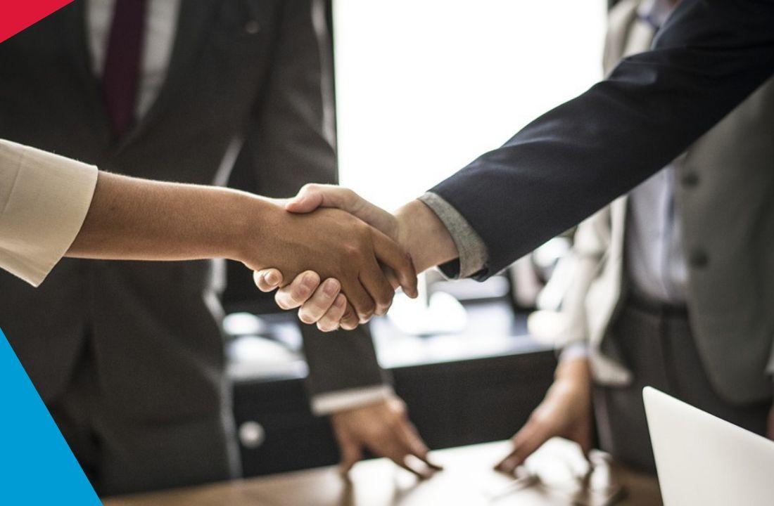Business Mortgage Broker Diamond Finance Botany