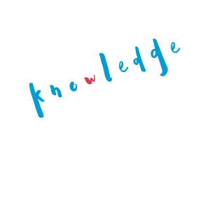 Knowledge About Us Diamond Finance