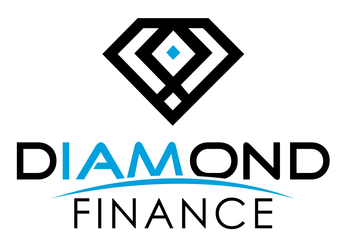 Diamond Finance